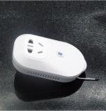 steckbarer intelligenter Thermostat der Heizungs-2kw mit Kohlenstoff-Kristall
