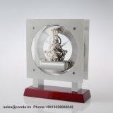 Nuevo reloj de vector del diseño K3047