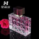 Botella modificada para requisitos particulares caliente de la fragancia del olor del diseño moderno del precio de fábrica de la venta varia (XRD030)