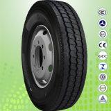 semi neumático del carro 1200r24, neumático radial del carro, neumático radial del omnibus, neumático de TBR