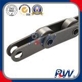 Полые цепи транспортера Pin HP40
