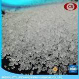 중국 비료 공장 카프로락탐 급료 염화 황산염