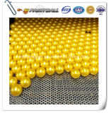 0.68 het Ontspruiten Ballen Paintball voor Verkoop/In het groot Kogels Paintball