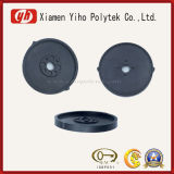 Pneumatic Systems를 위한 Ultra-Long Life Rubber Diaphragm