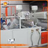 Aire máquina de la burbuja de película (una extrusora) de 2 capas (CE) Ftpe-800