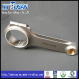 Het rennen Connecting Rod voor Porsche 912/356/928 (ALL MODELS)