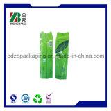 Bustina di tè organica ecologica personalizzata commercio all'ingrosso del fornitore della Cina