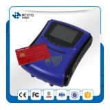 버스 표 자동 판매기 리눅스 POS 끝 RFID 카드 판독기 버스 Validator HCl1306