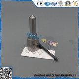 Gicleur courant d'injecteur de longeron de G3s33 Denso pour 295050-0800