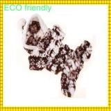 Suéter caliente del perro de la venta, producto del perro, ropa del perro de la capa del perro (gc-d005)