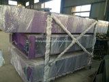 工場供給のロールオーバーのカーウォッシュ装置