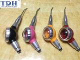 치과 Prophy 제트기 교류 공기 Prophy (TDH-AP2)