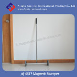 Magnetic robusto Sweeper con Stainless Handle