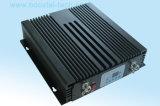 GSM900&WCDMA2100 Dual repetidor seletivo de Pico da faixa