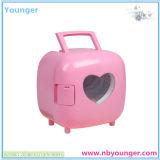 Ei-Form-Minikühlraum/Minikühlräume
