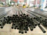 Pipe de polissage fine d'acier inoxydable
