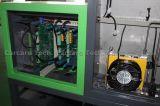 Máquina de teste de bomba de injetor / equipamento de teste com qualidade estável