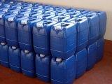 Acido lattico 80% (C3H6O3) (CAS di alta qualità: 50-21-5)