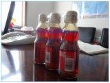Automática de salsa de soja promocional, botellas de bebidas Shrink embalaje / máquina de embalaje