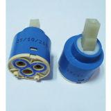 Konkurrenzfähiger Preis-Einhebelbassin-Hahn (GL8801A23)