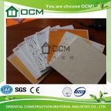 Плитки потолка PVC цены доски потолка PVC