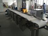 Clasificadora de los pescados automáticos para la clasificadora del peso/peso para los pescados