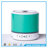 Mini Bluetooth altoparlante senza fili puro e fresco di 288I
