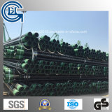 API 5CT Seamless Casing Pipe&Tubing (J55/K55 N80/L80 P110 SEAMLESS PIPE)