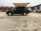 tenda calda del tetto dell'automobile di resistenza di 1.9meter 2014 Salefire in tenda dura della parte superiore del tetto delle coperture