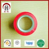 Qualitäts-Großhandelspreis-Tuch Duct Tape