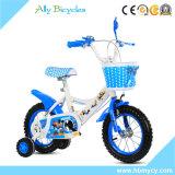 """Bici de los cabritos con bebé caliente Trike de la venta del triciclo del entrenamiento Wheels/14 el """""""