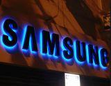 Les signes ont illuminé les signes en arrière allumés lumineux superbes de DEL pour des entreprises