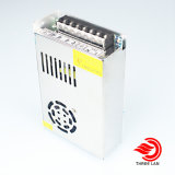 240W 12V Switching Power Supply (SL-240-12)
