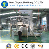 Various Production Capacity를 가진 스테인리스 Steel Fish Food Processing Line