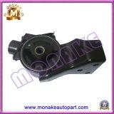 Установка мотора двигателя автозапчастей для миража 1.5L Мицубиси (MR223925)