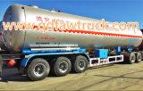Tendre maintenant ! 60, 000 litres de LPG de remorque de camion-citerne, remorque de camion