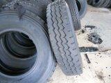 확실한 트럭은 광선 타이어를 위한 315/80r22.5를 Tyres