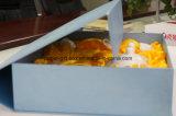 Коробка упаковки для комплекта чая