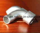 Acero inoxidable personalizada Casting pieza de automóvil (304)
