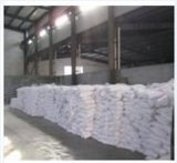 工場提供のパラホルムアルデヒドCASのNO 30525-89-4