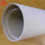 Qualität PET Geotextile-Membranen-Preis