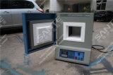 (20Liters) horno encajonado de la calefacción del laboratorio 1700c