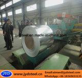 Холоднопрокатная гальванизированная стальная катушка