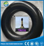 Butyl&Naturalのゴム製農業のタイヤ内部Tube14.9-24
