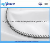 철사Licker 에서 직물 소모기 & 맞물리기를 위한 철사Licker 에서