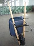 Caminhão de mão ou carrinho de mão de roda (WB7808)