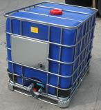 Schwefelsäure, Schwefelsäure-Preis von Schwefelsäure Hersteller / Lieferant