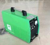 Inverter gründete Smaw Schweißer (ZX7-250 /250T/250F MOS)
