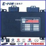 sistema di gestione della batteria della batteria BMS/del dispositivo d'avviamento dell'automobile di 4s /140A LiFePO4