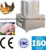 Apparatuur de van uitstekende kwaliteit van de Verwerking van de Kip van het Roestvrij staal met Goede Prijs